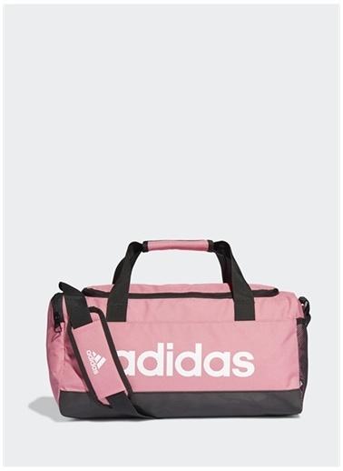 adidas Spor Çantası Renkli